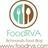 foodrva