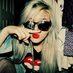Blog Garota Da Moda