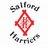 Salford Harriers