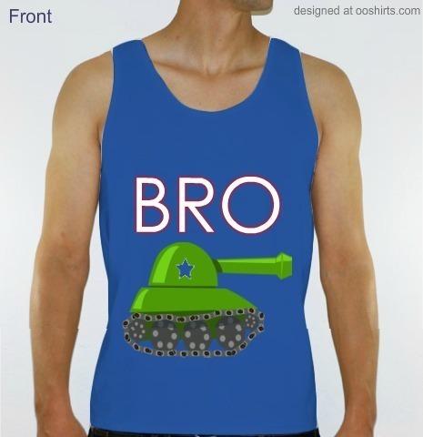 Bro-Tanks .com (@bro_tanks) | Twitter
