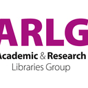 Arlg logo small reasonably small