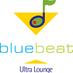 Twitter Profile image of @bluebeatmobay
