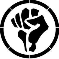 A6Mحركة شباب 6 أبريل twitter profile