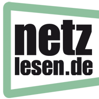 netzlesen.de