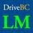 DriveBC LM