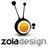 zola_design