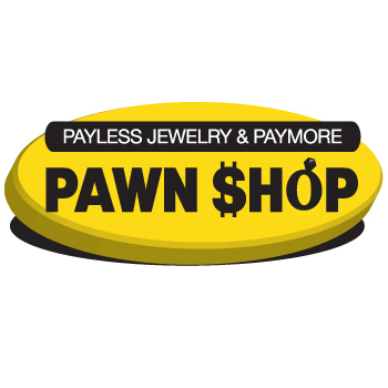 payless jewelry paymore pawn shop in oakland park