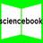 sciencebook