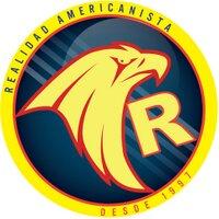 RealidadAmericanista