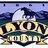 LYONOEM's avatar