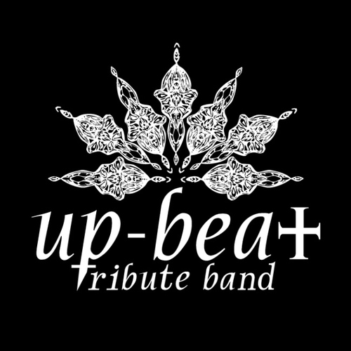 UP-BEAT TRIBUTE (@upbeat_tribu...