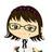 @MayuriMayura Profile picture