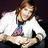 David Guetta show