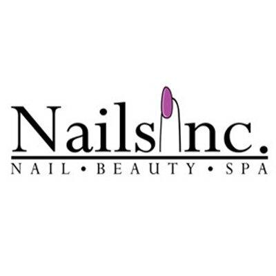 Nails Inc Thenailsinc