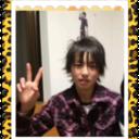 たくちゃん (@0125_takuma) Twitter
