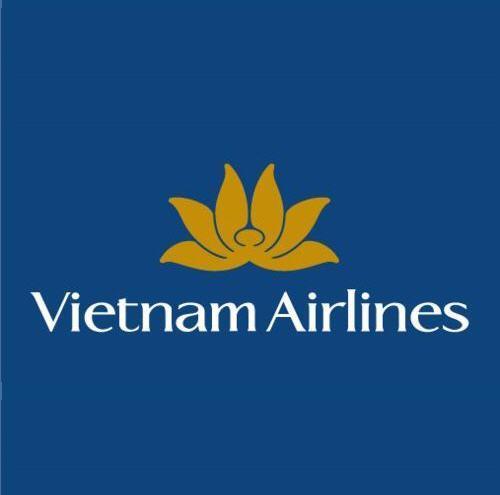 @airlinesvietnam