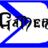 Σ Gamer
