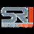 SRI_France