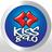 KissFmCyprus