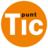 punttic