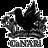 @CaNARI_vintage Profile picture