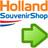 Hollandsouvenirshop