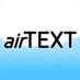 AirTEXT Profile Image