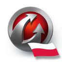 Photo of wargaming_netPL's Twitter profile avatar