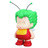 The profile image of gacyan_vo_ov