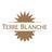 Terre Blanche Resort