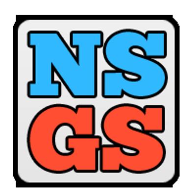Nusagamers Network on Twitter:
