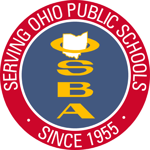 Ohio School Boards