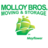 Molloy Bros Moving