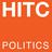 HITC Politics
