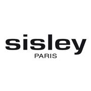 @SisleyParisFR
