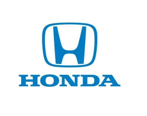 Honda Of Princeton >> Honda Of Princeton Staterd Honda Twitter