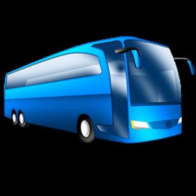 Скачать Бесплатно Программу Транспорт - фото 4