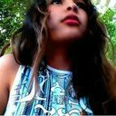 karla vasquez  (@13Krazi) Twitter