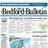 Bedford Bulletin