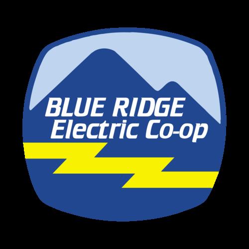 Blue Ridge Electric (@blueridgecoop) | Twitter