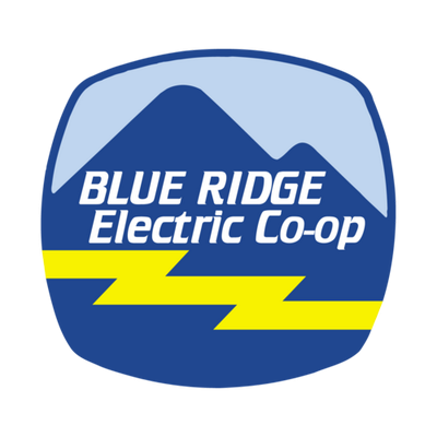 Blue Ridge Electric Blueridgecoop Twitter