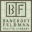 Bancroft Feldman
