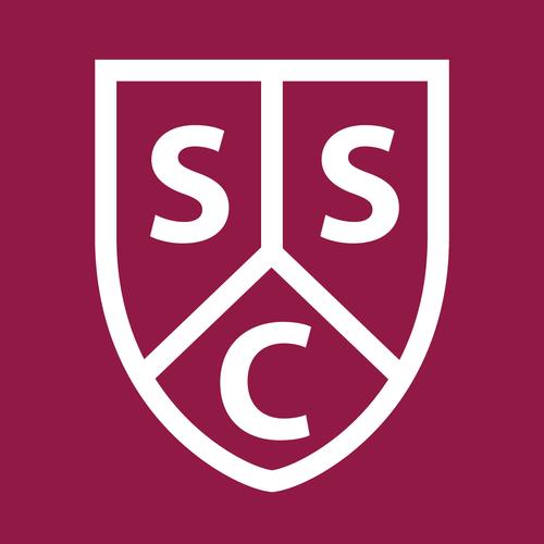 Logo de la société Serpentine Swimming Club