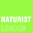 NaturistLondon retweeted this