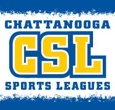 CSL Sports Leagues