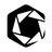 CameraBits's avatar