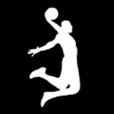 Lebron x jumpman
