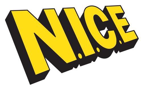 What kind of music you like?  - Page 4 Nice_logo