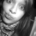 La Meeli♥ (@09Meeli) Twitter
