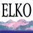 ElkoDaily's avatar'